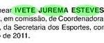 Jurema9
