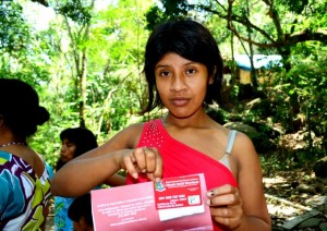 indios cartão mumbuca (2)