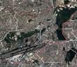 ibura corte mapa