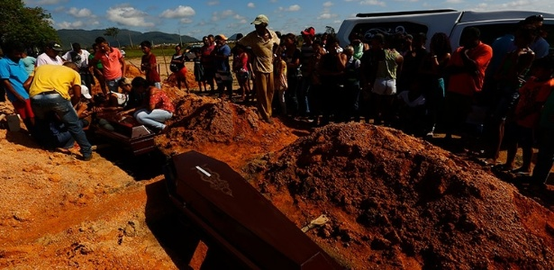 massacre paudarco foto antonio carlos reporter brasil