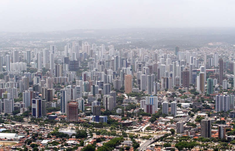 275-_Santo_Amaro_-_Recife_-_bairro