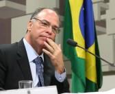 FBC é condenado a pagar R$ 5,7 milhões por prejuízos causados a Suape