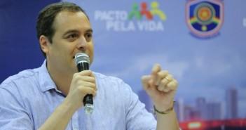 FotoAluisio Moreira_Secretaria de Imprensa do Governo do Estado de Pernambuco