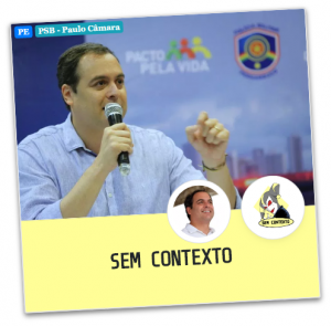 Paulo Sem contexto1