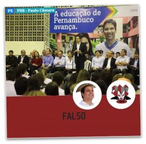 PauloEducaFalso1