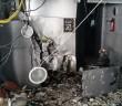SV_Explosao-Caixa-Eletronico-predio-Fazenda-Recife-PE_00108022016