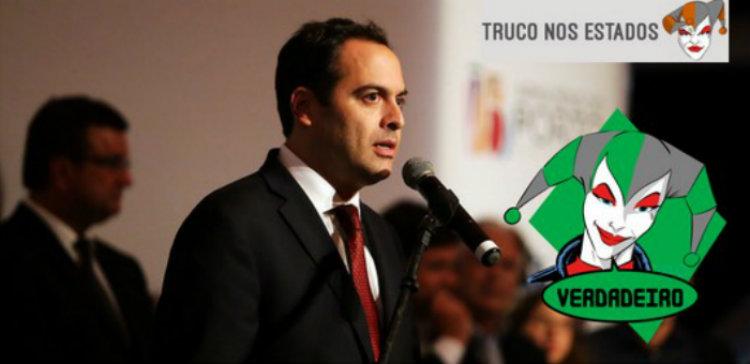 Foto: Aluísio Moreira/Governo do Estado de Pernambuco