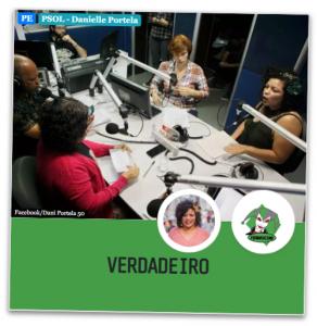 DaniVerdadeiro1