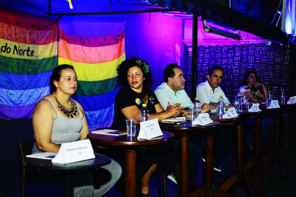 Debate governadores_Metropole_Ines Campelo_MZ Conteudo_ (6)