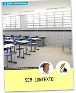 PauloSemContexto2