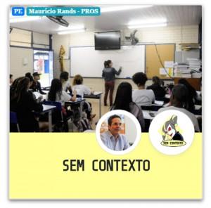 RandsSemContexto1