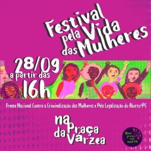 festival_recife