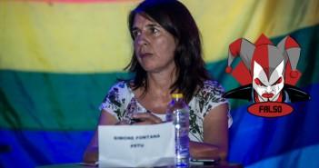 Foto: Inês Campelo/MZ Conteúdo