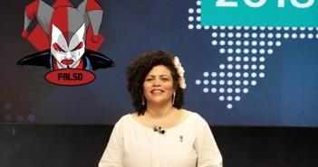 danielle portela psol truco 2018 marco zero pernambuco professores piso salarial