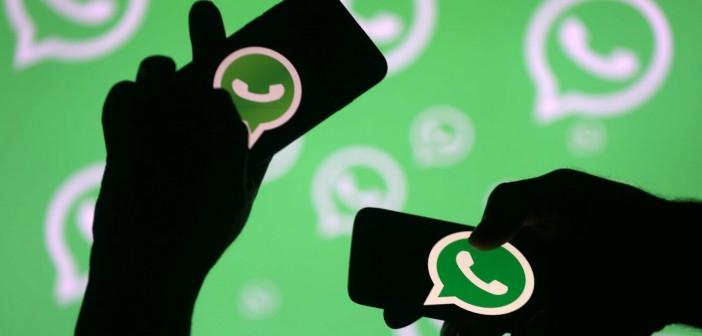 WhatsApp: denúncia contra Bolsonaro evidencia crise de mediação
