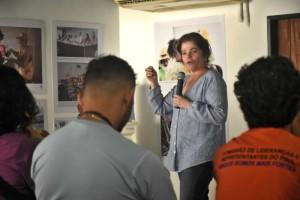 Coletiva Propostas Recife de Luta - Maíra Acioli (11)