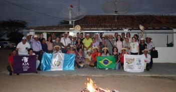 Foto: Verônica Pragana/assessoria ASA