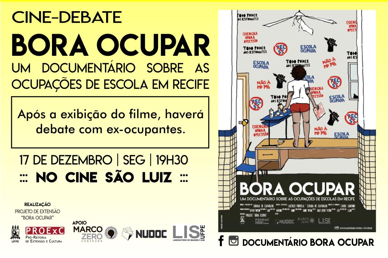 BO-São Luiz