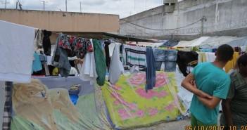 Foto: Pastoral Carcerária