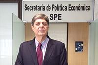 Renato Cunha, presidente do Sindaçúcar, diz que questão será julgada no tribunal (foto: Sindaçúcar)
