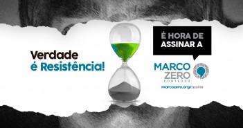 MARCO_ZERO_HORA_DE_ASSINAR_POST