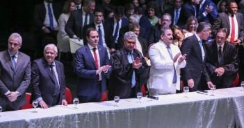 diplomação alepe pernambuco deputados estaduais marco zero conteudo