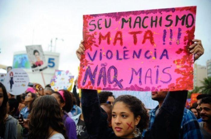 foto: Fernando Frazão/Fotos Públicas