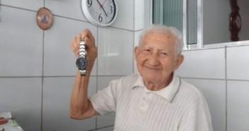 senhor-do-tempo2G