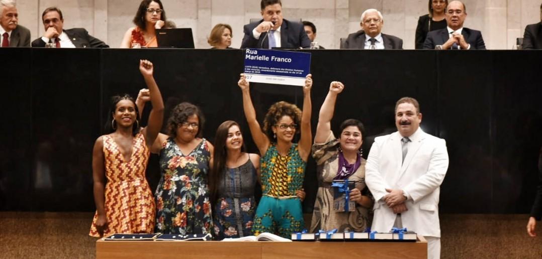 Fotos: Inês Campelo/MZConteúdo