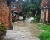 Obras paralisadas em Pernambuco prejudicam as comunidades mais carentes