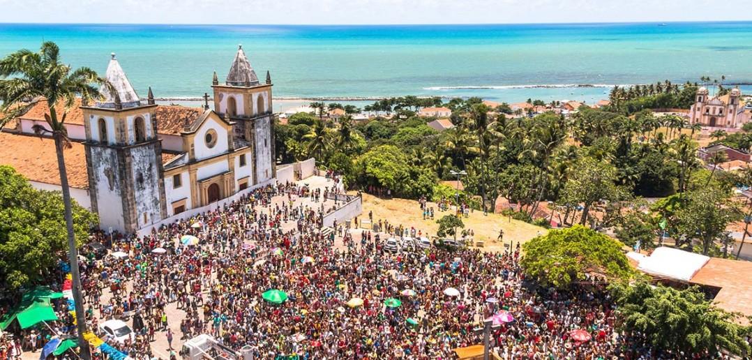 Crédito: Foto: Arquimedes Santos/PMO