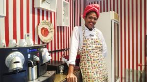 Curso de Culinária para público LGBTI_ (10)