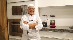 Curso de Culinária para público LGBTI_ (5)