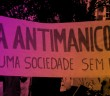 luta antimanicomiall