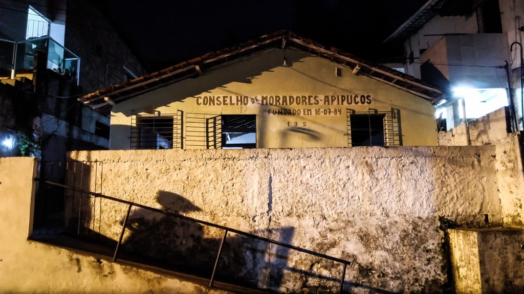 Cineclube Apipucos_ (2)