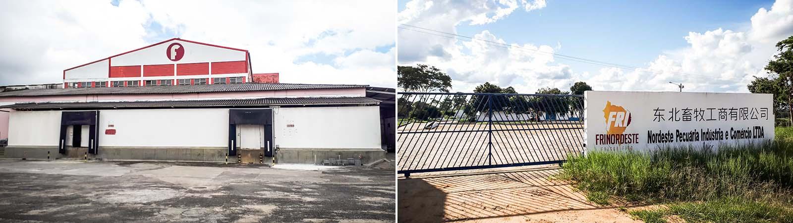 Crédito: Inês Campelo/MZ Conteúdo