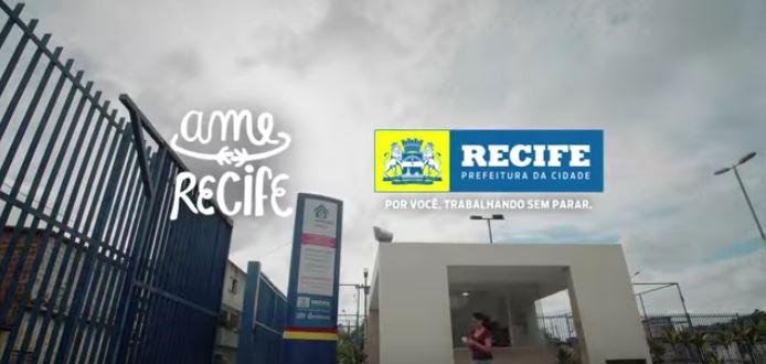 Foto: Youtube oficial PCR/reprodução