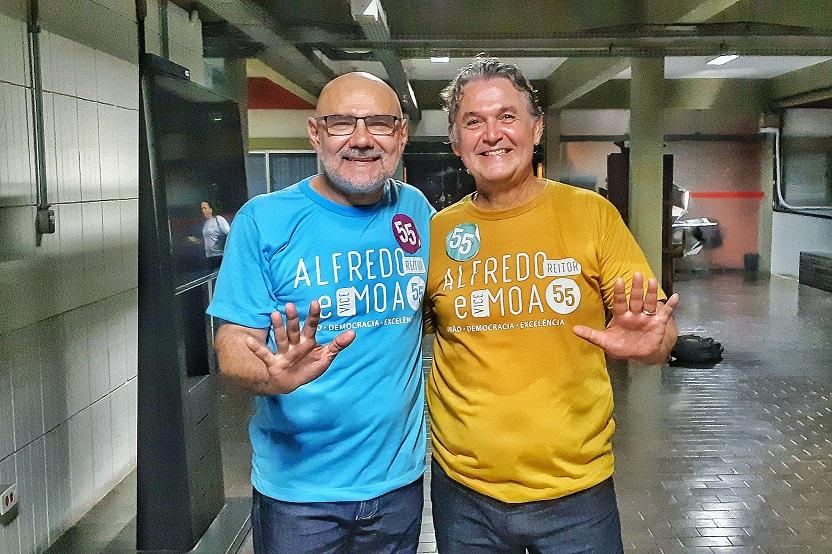Crédito: MUDE/Divulgação