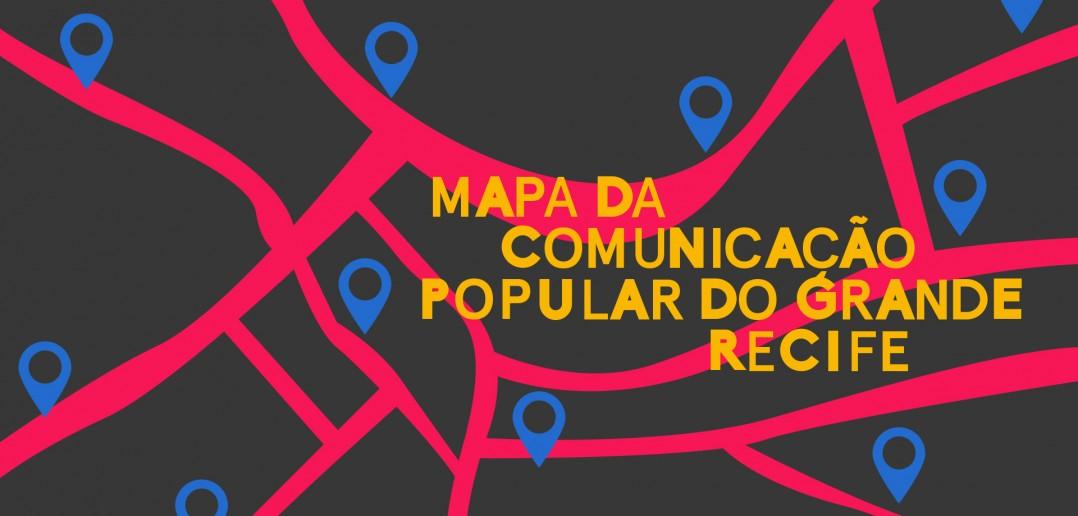 MapaComunicacaoPopularRMR_aberturaMarca