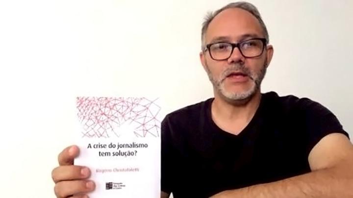 Rogério Christofoletti____