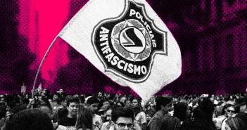 abertura_policiaisAntifascismo_mz