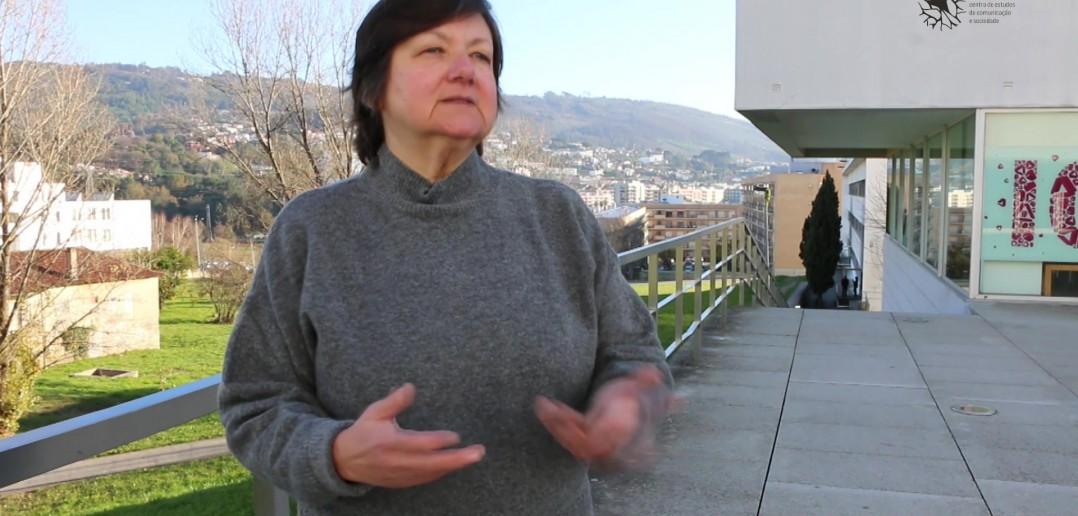 entrevista sylvia