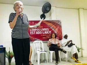 Curso Caleidoscópio SOS Corpo Foto Catarina de Angola (4)