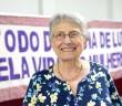 Foto: Débora Guaraná/SOS Corpo