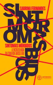 Sintomas_Morbidos