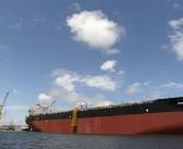 BR do Mar: programa do governo pode decretar o fim da indústria naval, diz ex-presidente de estaleiro