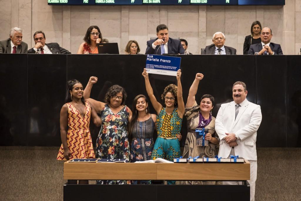 Posse das Juntas na Assembleia Legislativa de Pernambuco. Foto: Inês Campelo/MZ Conteúdo