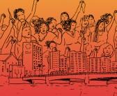 Confira a programação do encontro Ocupa Política no Recife