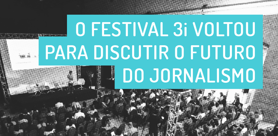 festival 3ic