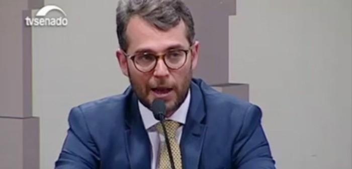 Procurador do MPT afirma que MP da liberdade econômica não pode mudar a CLT